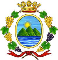 Comune di Riomaggiore - Imposta di soggiorno